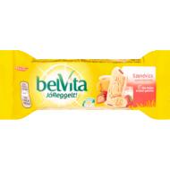 belVita JóReggelt! SzendvicsEpres-joghurtos
