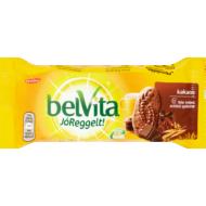 Belvita JóReggelt! Omlós Keksz