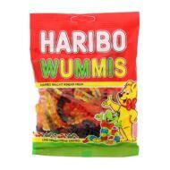 Haribo Wummis gumicukor 100g