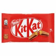 KitKat csokoládé 41,5g