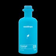 Souldrops Tengercsepp Mosószer 1,3 Liter