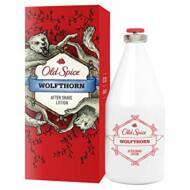 Old Spice Wolfthorn After Shave