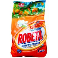 ROBETA New Machine mosópor 1kg