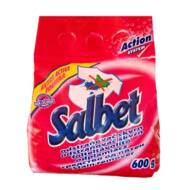 Salbet B mosóadalék 600 gramm