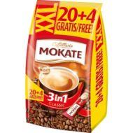 Caffetteria Mokate 3 in1 Classic kávé