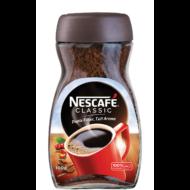 Nescafé Classic kávé 100g