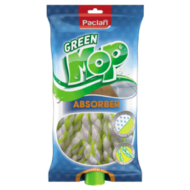 paclan green mop absorber