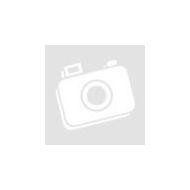Hey Ho narancs üdítőital 1 liter