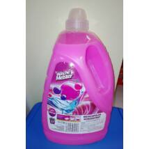 Wäsche Meister Pink öblítő 3 liter