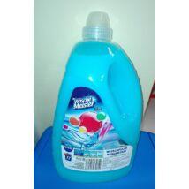 Wäsche Meister Blue öblítő 3 liter