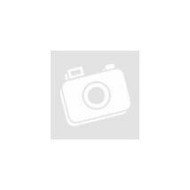 Bionur Universal Wash mosógél