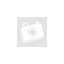 W.c tisztító gél citromsavval