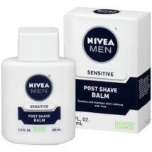 Nivea Men Sensitive After Shave Balm
