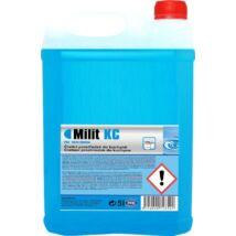 Milit KC konyhai tisztítószer 5 liter