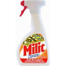 Milit konyhai tisztítószer 500ml