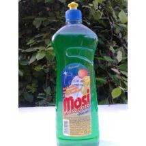 Mosi mosogatószer 1liter