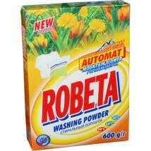 ROBETA New Machine mosópor 600gramm