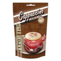 Cappuccino Csokoládé ízű 90 g