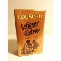 Eduscho Wiener Extra kávé 250 g