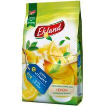 Ekland Citromos tea italpor 300 g