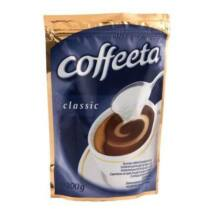 Coffeeta Classic kávékrémpor 200g