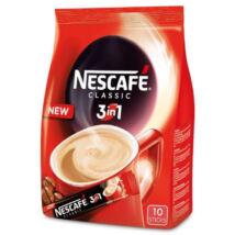 Nescafé Classic 3in1 kávé 175g