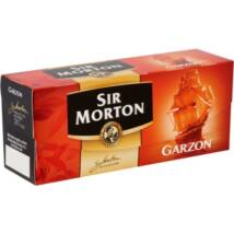 Sir Morton Garzon tea 30g
