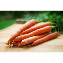 Alma-SÁRGARÉPA - 100%-os rostos zöldséglé 3 l