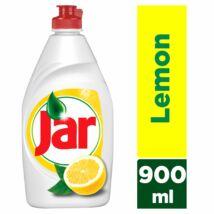 Jar Mosogatószer 900ml Lemon