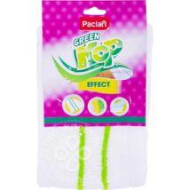 paclan green mop effect