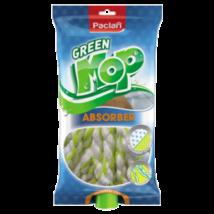paclan green mop absorber