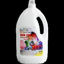 Eco Color 4.5 liter folyékony mosószer