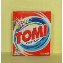 Tomi Max Effect Color mosópor 280 g