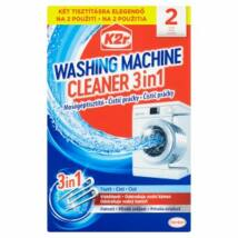 Washing Machine Cleaner 3 in 1 , Mosógéptisztító