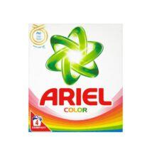 Ariel Color mosópor 300 g