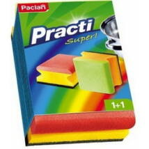 paclan practi szuper