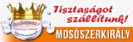 MOSÓSZERKIRÁLY
