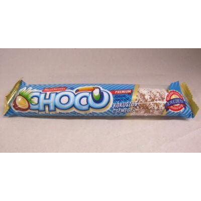 Choco Kókuszos csemege 80g