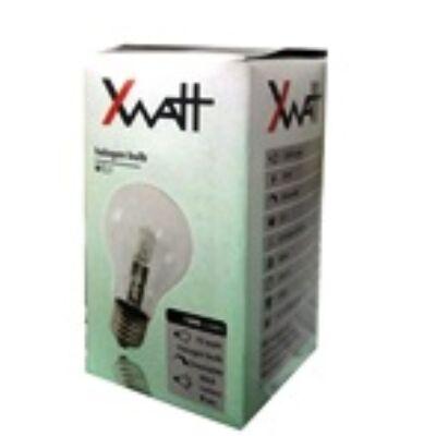XWatt speciális izzó E27 75W