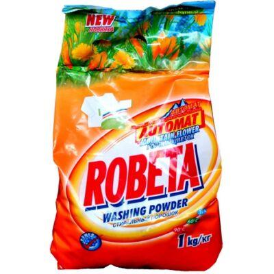 ROBETA New Machine mosópor 1kg