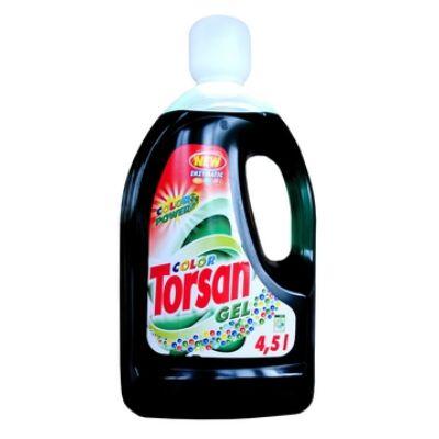 Torsan Color mosógél 4,5 liter