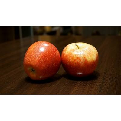 ALMA gyümölcslé 100%-os, rostos natúr gyümölcslé - 5 l