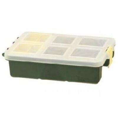 FISHING BOX TIP.373