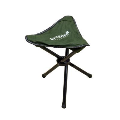 ET Outdoor háromlábú szék