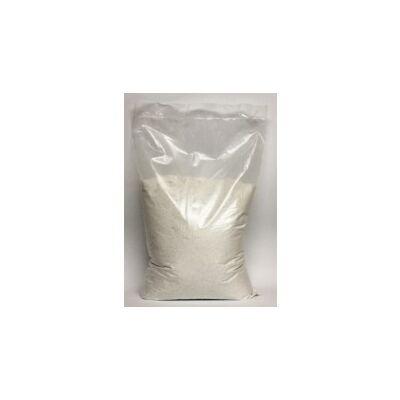 Erdélyi adalékanyag mentes őrölt só 5 kg