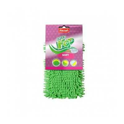 paclan green mop soft