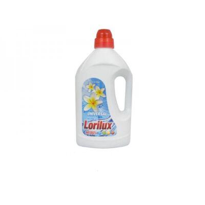 Lorilux universal mosógél 1,5 liter