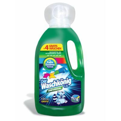 Der Waschkönig Universal 3,305 liter