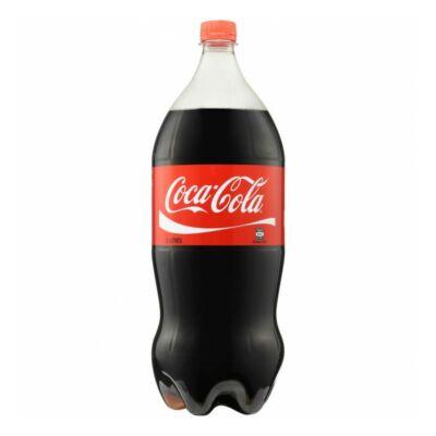 Coca Cola 1,75 liter