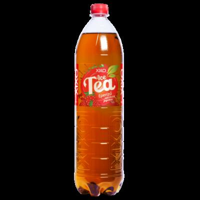 Xixo epres jeges tea